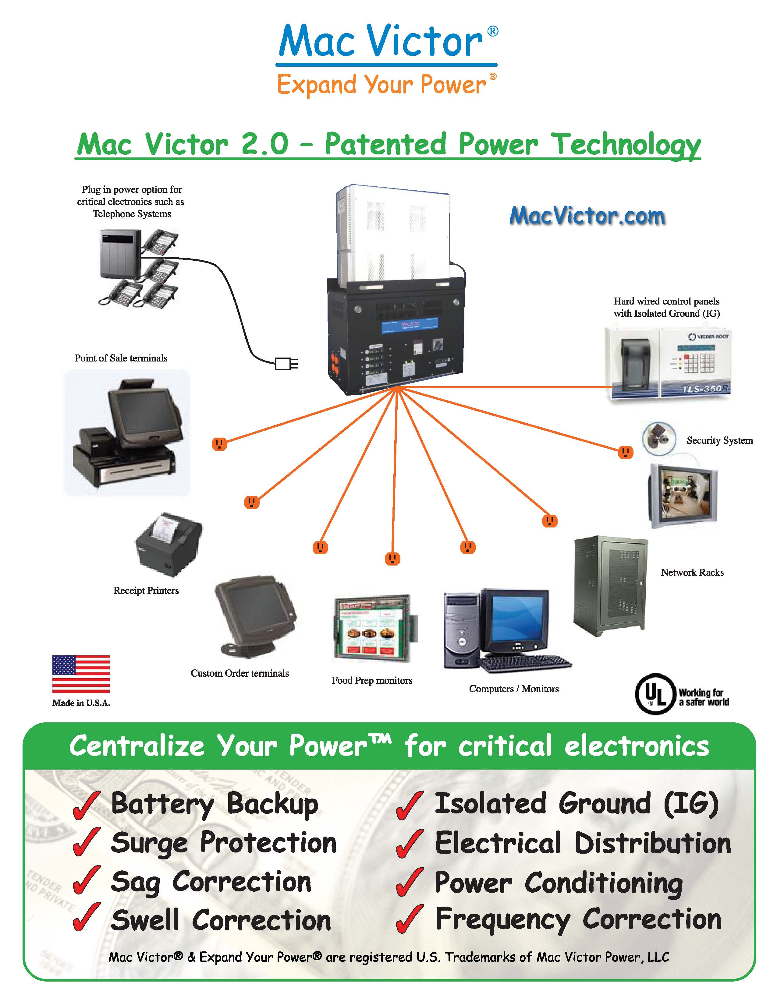 Centralized Power Examples Macvictor Brochurehighresolution Page